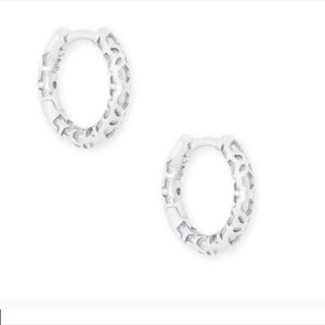 Kendra scott Maggie earrings
